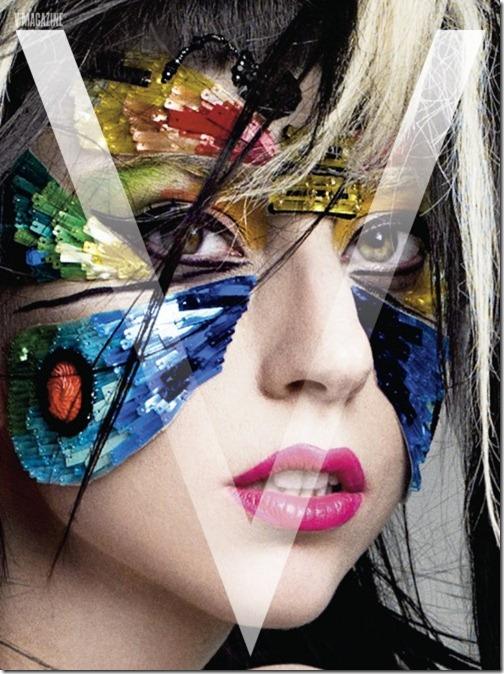 LadyGaga-Inez-Vinoodh-Homotography-3